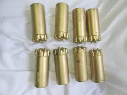 Dresser Roots Blower Oil by Business U0026 Industrial Oil U0026 Gas Find Sandvik Products Online At