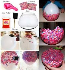 Crafts To Do At Home Easy For Kids Make Ye Craft