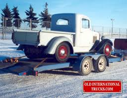 1935 C- 1 1/2 TON • Old International Truck Parts Hiring A 2 Tonne Box Truck In Auckland Cheap Rentals From Jb 1959 Intertional A110 Custom Cab 12 Ton Pickup Truck 1946 Ford 1 Ton Ford Enthusiasts Forums File1947 Jailbar Ton 282545883jpg Wikimedia 1965 Chevrolet Flatbed 65 Chevy Truck Flickr U2059 Mits Canter Tonne Pantec Meteor Car And Rentals Cairns Towable Toy Haulers Motorelated Motocross 1941 Pick Up Sold Morris Light Tray Auctions Lot 37 Shannons Vehicle Sales Trucks Page Midwest Military Equipment Randy Kemps 1937 Chevy Chevs Of The 40s News Events