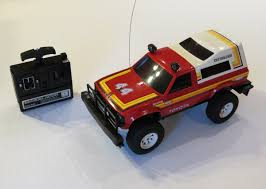 Nikko Toyota HiLux 4WD (1982) | R/C Toy Memories Nikko Rc Evo Proline Elite Trucks Ford F150 Svt Raptor Toyworld 36909 Truck Peugeot 2008 Dkr 114 Model Car From Conradcom Barracuda X Toy At Mighty Ape Nz 116 Land Rover Defender 90 Elephanta Tinker Nikko Nano Vaporizr2 2asst Bo Black Fox 1985 Memories 99962 Lupogtiboy Showroom Storm Tamiya Amazoncom State Nascar 2016 Jimmie Johnson Lowes Vintage Lobo Radio Control Ravage Monster No 24 Ghz 118 Rock Crawler Offroad Car Greenblack Best