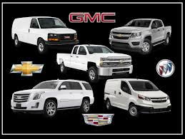 Fleet Sales-GMC Commercial Trucks And Cars From Strickland's ... Used Semi Trucks Trailers For Sale Tractor Quarterlionmile Power Stroke Work Truck Project Photo Image New Aftermarket Oem Surplus Fender Exteions For Most Commercial Chevrolet Fleet Sales Nwa Ft Smith Ar And Dealer Lynch Center Vehicle Rental Cargo Vans Vehicles Near Corpus Christi Tx Mercedesbenz Van Aldershot Crawley Eastbourne Saskatoon Cars From Wheaton Gmc Buick Cadillac Ltd Uftring Is A Washington Dealer New Car Industrial Equipment Serving Dallas Fort Worth Jj Kane Announces A Portland Or Public Auction Of Local Utility