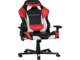 fauteuil de bureau gaming fauteuil fauteuil de bureau gamer inspiration fauteuil fauteuil