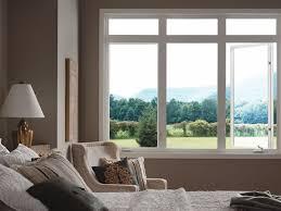Bedroom Windows Designs Endearing Decor Db