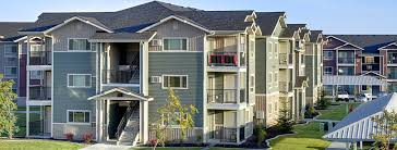 1 Bedroom Apartments Colorado Springs by Copper Creek Apartments Apartments In Colorado Springs Co