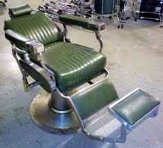 Ebay Barber Chair Belmont by Belmont Barber Chair Barbering Pinterest Barber Chair