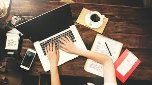 travail en bureau travailler debout pour être en meilleure santé