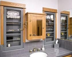 Kohler Verdera Recessed Medicine Cabinet by Unique Medicine Cabinet Ideas Ideas On Medicine Cabinet