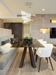 dekorationsideen für kleines wohnzimmer mit hohen decken