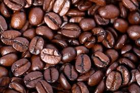 Coffee Texture Mocha Bean
