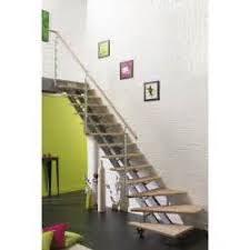 pose carrelage escalier quart tournant lovely pose parquet leroy merlin 8 escalier quart tournant