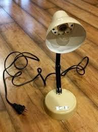 Underwriters Laboratories Portable Lamp Brass by 3 Of 12 Vtg Underwriters Laboratories Inc Mid Century Chandelier