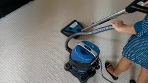 Bed Bath And Beyond Talking Bathroom Scales by Sirena Vacuum W Water Filtration Bed Bath U0026 Beyond