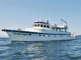 range trawlers for sale range yachts for sale gilman yachts