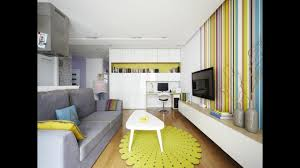 100 Interior Design For Small Flat Living Room S Spaces Tiny Apartment BBR MEDIA