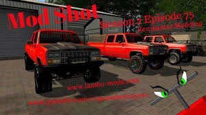 Pick-up Mods For Farming Simulator 2017 Mud Truck Wallpapers 64 Pictures Kickin Up The Lacs Youtube Archives Page 4 Of 10 Legendarylist Chevrolet Silverado Lifted Offroading In The Fun 4x4 Truckss 4x4 Trucks Mudding Lifted Chevy Custom K2 Luxury Package Rocky Wallpaper Wallpapersafari Chevy Mud Trucks Of The South Go Deep 4wd Gtubo Jacked Up Truck Ford F150 Lifted Mudder 3735x17 Muddiest Toyota Tacoma How Dirty Is Your Truck Photo Day Jacked Color Side With Lift Kits And
