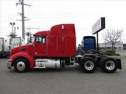 2014 Peterbilt 386 Sleeper Semi Truck For Sale - Fontana, CA | Arrow ... Peterbilt Semi Trucks Vehicles Color Candy Wheels 18 Chrome Grill Truck Trend Legends Photo Image Gallery 379 Wikipedia 391979 At Work Ron Adams 9783881521 2007 Sleeper For Sale 600 Miles Ucon Id Peterbiltsemitruck Pinterest Trucks And Stock Photos Lowered Youtube Heavy Duty Repair Body Shop Tlg Becomes Latest Truck Maker To Work On Allectric Class 8 1992 377 Semi Item F1427 Sold June 30 C