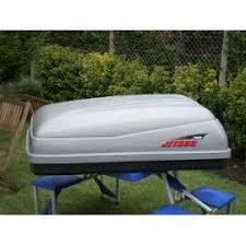 jetbag coffre de toit 450 l achat et vente