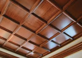 ceiling favored likable suspended ceiling framing system