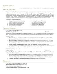 Special Education Paraprofessional Resume Impressive ... Paraprofessional Resume No Experience Lovely A 40 Student Teacher Aide Resume Sample Lamajasonkellyphotoco Special Education Facebook Lay Chart Cover Letter Sample Literature Review Paraeducator New Lifeguard Job Description For Best Of Free Format Letters Support Worker Unique Example Ideas Collection Law For