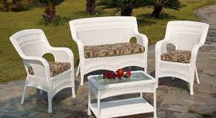 Stadium Seat Cushions At Walmart by Walmart White Wicker Chairs Best Chairs Gallery