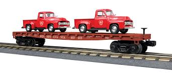 Product Search | MTH ELECTRIC TRAINS Sedgwick County Kansas 2007 Intertional 9200i Semi Truck Item G4055 Sold Sep The Wichita Mysteries Gaylord Dold 9780922820177 Amazoncom Books University Of Stock Photos Mulvane Marauders Falls Texas Familypedia Fandom Powered By Wikia 1997 Volvo Wia 5150 November 3 Mid Visit Images Alamy Heavy Expanded Mobility Tactical Truck At The June Stated Meeting Paper