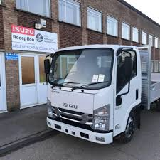 Arlesey Car & Commercials - Car Dealership - Arlesey - 49 Photos ... Gator Isuzu Trucks Truck Promotions And Incentives Fleet_19x1200jpg 2018 Nrr Diesel For Sale In Harford County Service Parts Boland American Bobtail Inc Dba Of Rockwall Tx Contact Us All Filters Hino Fuso Mitsubishi Launches 0 Finance Offers On Its Grafter 35tonne Tipper 37m Investment In New Isuzu Truck Dealership Hertfordshire Cartwright Joins As Leeds Dealer Commercial Motor Nextran Miami Is Your Goto Dealer For The Year New Inventory Sales West Chicago Il