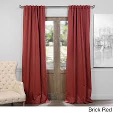 108 Inch Blackout Curtains White by Best 25 108 Inch Curtains Ideas On Pinterest Curtains Sizes In