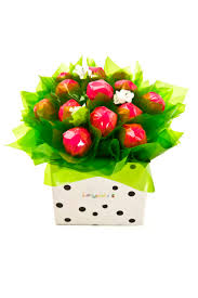 Ferrero Rocher Christmas Tree Diy by 291 Best Chocobouquet Images On Pinterest Chocolate Bouquet
