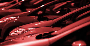 Used Cars Garner NC   Used Cars & Trucks NC   NC Auto Import Inc 10 Best Used Diesel Trucks And Cars Power Magazine Cars For Less Inver Grove Heights St Paul Car Inventory Ford Mustang Escape F150 Gurley Motor Co Vancouver Truck Suv Dealership Budget Sales Ride N Drive Garland Tx New Service Cars815com Sale Aliquippa Pa 15001 All Access And For Unique Browse Cheap Used Truck Sale 2002 Dodge Dakota Sport F402260b Youtube Visit Bill Holt Chevrolet Of Blue Ridge Chevy Find In South Elgin Il Exlusive Tips