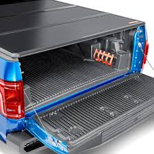 Rixxu™ - Hard Tri-Fold Tonneau Cover Revolver X2 Hard Rolling Truck Cover Tonneau Factory Outlet 2016 Ford F150 Bed Peragon Reviews Shahiinfo Used Leer Covers Best Resource Electric All About Cars 2003 Dodge Ram 1500 Cap Awesome And Httpswwwperagoncomepreviewsphotosdodge Page 31 Tacoma World Chevrolet Silverado 2500hd High Country Diesel Test Review Are Elegant Trucks Top Your Pickup With A Gmc Life Gator