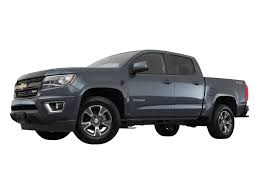 2019 Chevrolet Colorado Prices, Incentives & Dealers | TrueCar