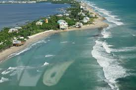 14 apr bath tub beach by air out2news com martincounty