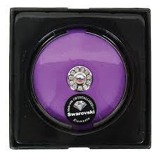 Compact Mirror 5x Swarovski Crystal Violet Silver Crystal Clear Swarovski Stone Stud Earrings Avnis Beadaholique Feed Your Need To Bead Code Promo August 2018 Store Deals Netflix Coupon Codes Chase 125 Dollars Wiouoi Birthstone Tree Necklace Crystal Family Gift Mom Name Grandma Mother Of Life 30 Off Coupons Discount Gold Mothers Day Small Minimalist Custom Buy Card Yesstyle Discount Code Free Shipping September 2019