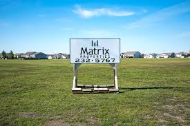 About - Matrix Properties Cypress Truck Lines Cdl Drivers Wanted Trucking Jobs Youtube Mier Logistics Llc Aspire Driving Wiley Sanders Home Facebook Navajo In Todays And Transportation News Express Lone Star Merges With Daseke Inc Ew Wylie Apply 30 Seconds Truckers Review Pay Time Equipment Sales Trucks Trailers For Sale Wilson Providing Quality Logistical Chung Cpm Rpa Sr Property Manager Robhana Group Sarah Avon Mangin Vp Of Operations Cporation