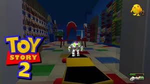 Toy Story 2 - Part 7: Al's Toy Barn [1/2] - YouTube Buzz Lightyear Character From Toy Story Pixarplanetfr Quotes 2 Hot Wheels Disney Pixar Action Park Als Barn Movie Event Cartoon Amino Of Terror Easter Eggs Pizza Planet Truck The Good Utility Belt In Woody Is Sold For 2000 Shipping Review Film Takeout Als Pack And