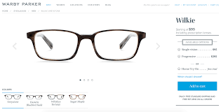 Warby Parker Coupon Code 2019 Warby Parker Abandon Cart Email Digital Design Mobile How To Save Money On Prescription Glasses A Parker Logos Coupons Promo Codes Deals 2019 Groupon Insurance Lenscrafters Rayban And Designer Brands All Mark Up Their University Frames Inc Coupon Code Allens Vegetables Vaping Man Discount Redbus Coupons For Apsrtc Code February 5 Pairs Free Trial We Analyzed 14 Of The Biggest Directtoconsumer Success