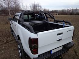 Roll Bar For Truck To Fit 12 16 Ford Ranger 4x4 Stainless Steel Sport Roll Bar Spot 2015 Toyota Tacoma With Roll Bar Youtube Rampage 768915 Cover Kit Bars Cages Amazon Bed Bars Yes Or No Dodge Ram Forum Dodge Truck Forums Mercedes Xclass 2017 On Double Cab Armadillo Roll Bar In Stainless Heavyduty Custom Linexed On B Flickr Black Autoline Nissan Np300 Single Can Mitsubishi L200 2006 Mk5 Short Bed Stx Long 76mm With Led Center Rake Light Isuzu Dmax Colorado Dmax 2016 Navara Np300 Rollbar
