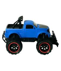 HB Remote Control Mad Racing Cross Country Big Hummer Style Truck 1 ... 110 24g Remote Control Bigwheeled 4wd Offroad Monste Truck Rc 118 6ch Alloy Dump Big Dzking Truck End 2262019 129 Pm How To Buy 12 Rc Scale Semi Trucks Google Search Zest 4 Toyz Hummer Style 120 Mogicry Electric Car 24ghz Profession High Harga Sale 112 Speed Off Road Radio Control Big Wheel Monster Rock Crawler 27mhz Car Kids Toy Cars Playing A On The Beach Trucks Cventional Rc4wd Gelande Ii Rtr Adventures Huge Radio Skateboard Fiik Offroad Big