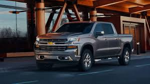 100 Used Chevy Trucks For Sale New Dealer Rick Hendrick Chevrolet Norfolk