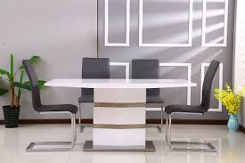 Furniture: Complete Pantek Furniture For Home Design — Lvivairport.info Big Lots Kids Desk Bedroom And With Hutch Work Asaborake Fniture Cronicarul Sets Mattress New White Contemporary Awesome 6 Regarding Your Own Home My 41 Elegant Sofa Bed Decor Ideas Black Dresser Mirror Saddha Biglots Dacc