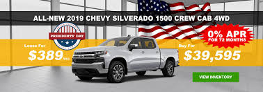100 Budget Car And Truck Sales Lannan Chevrolet Boston MA Chevy Dealer In Lowell MA