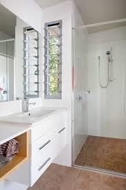 100 One Bedroom Granny Flats Flat By Baahouse Baastudio