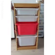 le a lave ikea lave avec meuble ikea excellent canape d angle cm with lave