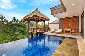 100 Viceroy Bali Resort Luxury Ubud The Romantic Tourist