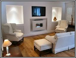 Minecraft Living Room Furniture Ideas by Pleasing 10 Living Room Ideas In Minecraft Inspiration Of Living