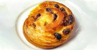 tag des feingebäcks in den usa national pastry day 9