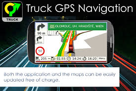 Aponia Truck Navigation Serial Key Truck GPS Navigation By Aponia 5 ... Elebest Factory Supply Portable Wince 60 Gps Navigation 7 Truck 9 Inch Auto Car Gps Unit 8gb Usb 7inch Blue End 12272018 711 Pm Garmin Fleet 790 Eu7 Gpssatnav Dashcamembded 4g Modem Rand Mcnally And Routing For Commercial Trucking Podofo Hd Map Free Upgrade Navitel Europe 2018 Inch Sat Nav System Sygic V1374 Build 132 Full Free Android2go 5 800mfm Ddr128m Yojetsing Bluetooth Amazoncom Magellan Rc9485sgluc Naviagtor Cell Phones New Navigator Helps Truckers Plan Routes Drive