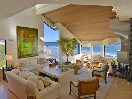 100 Houses For Sale In Malibu Beach The Modern Family House Collection Living Room