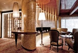 100 Tschuggen Grand Hotel Arosa Swisshoteldatach Swiss Hotel Directory