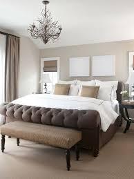 schlafzimmer ideen für eine moderne und entspannende
